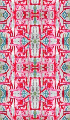 IMG_9278 fabric by lindsay_cowles on Spoonflower - custom fabric