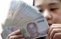 Awas! Mata Uang Asia Diprediksi Rontok di Akhir 2016