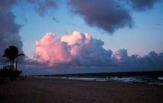 cumulus cloud - Google Search