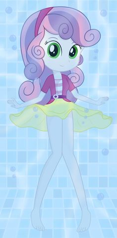 Sweetie Belle, Equestria Girls, Artist Names, My Little Pony, Feet, Disney Characters, Fictional Characters, Animation, Crusaders