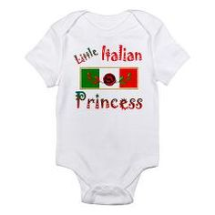Love Italian baby clothes!!!!!!! | Princess Jocelyn | Pinterest ...