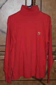 solid black polo shirts red ralph lauren cable knit jumper