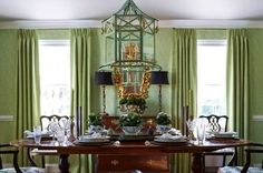 The Science of Symmetry & What it Means for Your Home