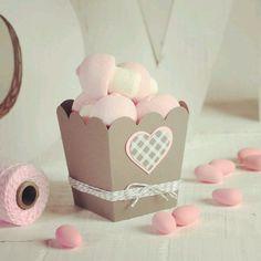 dulcero