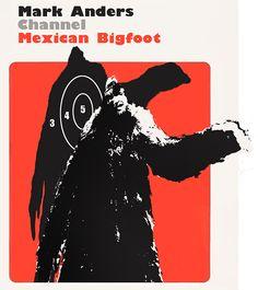 Image result for magnum force Magnum Force, Bigfoot, Darth Vader, Movie Posters, Fictional Characters, Image, Film Poster, Popcorn Posters, Film Posters