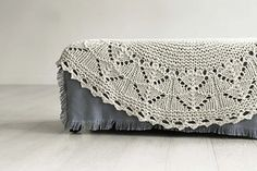 Knitting Needles, Equality, Knit Crochet, Knitting Patterns, Crochet Blankets, Night, Ravelry, Shapes, Social Equality