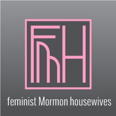 Raising my Daughter in the Church | Feminist Mormon Housewives