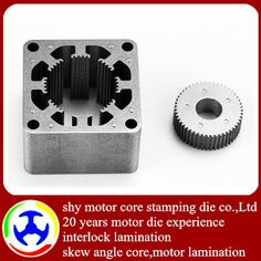 Stacking motor lamination stamping die Motor lamination stacking stamping die Motor lamination interlock stamping die