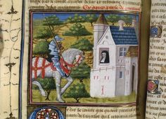 Parsifal - Wikipedia