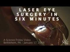 Lasik Eye Surgery Austin Tx is where you find the best eye care.