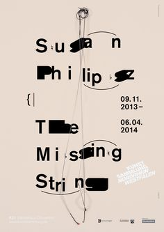 0097-susan_philipsz_poster_01web