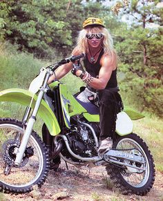 Poison, Bret 80 Bands, 80s Hair Bands, Glam Metal, Hard Rock, Poison Rock Band, Bret Michaels Poison, Glam Rock Bands, 80s Hair Metal, Vince Neil