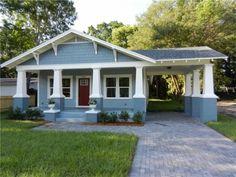 408 W Chelsea St, Tampa, FL 33603   MLS #T2821960 - Zillow