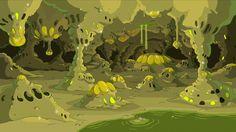 adventure time sad kingdom - Google 검색
