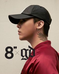 [스포츠서울] G-DRAGON, the leader of BIGBANG that has recently celebrated the anniversary of their debut, was born to be different and special. Daesung, Gd Bigbang, Bigbang G Dragon, Choi Seung Hyun, 2ne1, G Dragon 2016, Got7, G Dragon Instagram, G Dragon Fashion