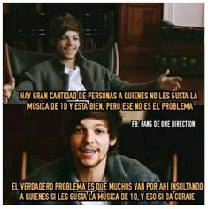 Read 116 from the story Memes de Y Larry. One Direction Harry, One Direction Memes, Larry Stylinson, 5sos, That 70s Show, Read News, Louis Tomlinson, Reading Lists, Fandoms