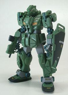 Sci Fi Anime, Mecha Anime, Gundam Wallpapers, Gundam Custom Build, Armor Concept, Mechanical Design, Gundam Model, Mobile Suit, Plastic Models