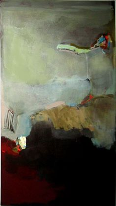 The textured part - madeline denaro : Paintings : Paintings Abstract Nature, Abstract Oil, Abstract Landscape, Abstract Expressionism, Abstract Paintings, Modern Art, Contemporary Art, Minimalist Art, Urban Art
