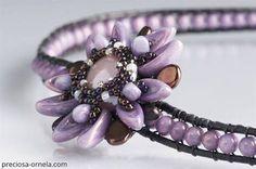 Image result for pip bead terracotta
