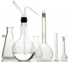 http://www.archy.net/wp-content/uploads/2011/04/laboratory_beaker-300x271.jpg
