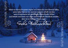 Frohe Weihnachten - Postkarten - Grafik Werkstatt Bielefeld
