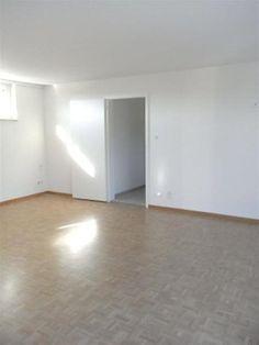 3-Zimmer Wohnung zum/zur Vermieten in Zschokkestr. 18 in St. Gallen - Photo 4