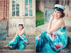 Graduation Photoshoot, Matilda, Picture Ideas, Cool Photos, Captain Hat, Portraits, Pictures, Fashion, Photos