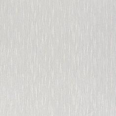 PPM155 - Papel de Parede Texturizado Main