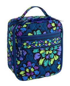 e6ac5bcc74 86 Best vera bradley lunch bags images