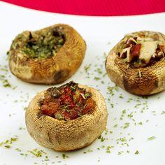 Dietetice - Kaufland Baked Potato, Potatoes, Baking, Ethnic Recipes, Food, Potato, Bakken, Essen, Meals