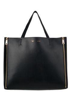 The Bag  Celine