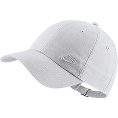 Nike Women s Sportswear Heritage86 Hat c360e4cf8548