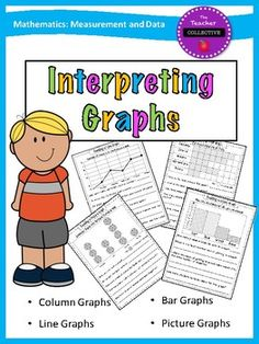 Reading Worksheets Aligned to Common Core Standards   Pinterest