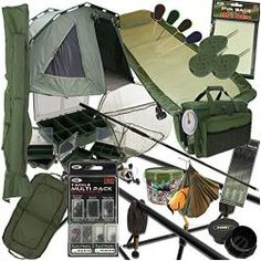 Angel accessories – Pets and Supplies Outdoor Outlet, Coarse Fishing, Online Pet Supplies, Fishing Accessories, Fishing Gifts, Camping Hacks, Shopping, Brands Online, Online Outlet