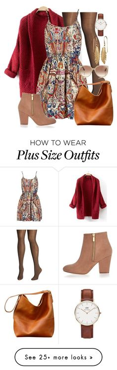 cool Plus Size Sets by  http://www.globalfashionista.us/curvy-fashion/plus-size-sets/