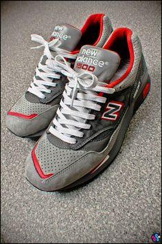 31 mejores imágenes de Zapatos | Zapatos, Zapatos hombre, Calzas