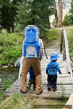 Staying Cool in Merino Wool (All Summer Long) « Gear « Seattle Backpackers Magazine @mtnmamatale