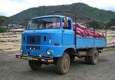 Eine Reise zum Ursprung unseres exklusiven Mama Mina Kaffees aus Nicaragua - ein Reisebericht.