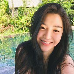 All About Ulzzang Girlsʕ Cute Girl Face, Cute Girl Photo, Youre Like Really Pretty, Filipina Girls, Western Girl, Ulzzang Korean Girl, Uzzlang Girl, Pretty Asian, Just Girl Things