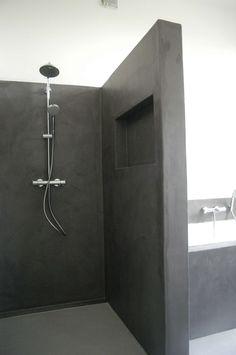 Cleopatra Square badkamer Ede » De Eerste Kamer | Salle de bain 2 ...