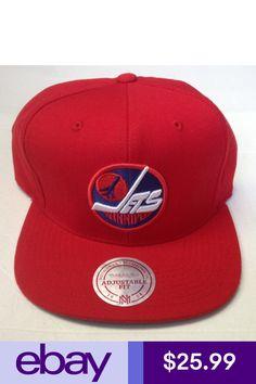 128eca6bda6 Mitchell   Ness Athletic Hats   Visors Sports Mem