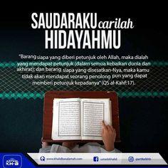Follow @NasihatSahabatCom http://nasihatsahabat.com #nasihatsahabat #mutiarasunnah #motivasiIslami #petuahulama #hadist #hadits #nasihatulama #fatwaulama #akhlak #akhlaq #sunnah  #aqidah #akidah #salafiyah #Muslimah #adabIslami #DakwahSalaf # #ManhajSalaf #Alhaq #Kajiansalaf  #dakwahsunnah #Islam #ahlussunnah  #sunnah #dakwahtauhid #Alquran #kajiansunnah #salafy #carilahhidayahmu #amalanahliSurga #Allahmudahkan #amalanAhliNeraka  #husnulkhatimah #husnulkhotimah #suulkhatimah #suulkhotimah