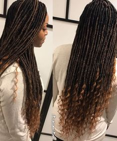 35 beautiful Senegalese twist styles - choose the best for you Pinner awesome 35 Gorgeous Senegalese Senegalese Twist Styles, Senegalese Twist Hairstyles, Senegalese Twists, Crochet Senegalese Twist, Crochet Braids, Crotchet Faux Locs, Crochet Goddess Faux Locs, Braided Hairstyles For Black Women, Braids For Black Hair
