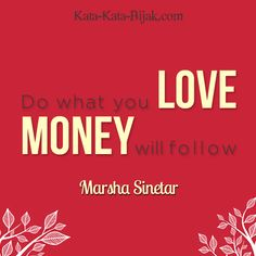 Quotes About Love Vs Money : ... Inspire on Pinterest Money quotes, Money and Fitness accessories