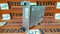 KULICKE & SOFFA 8001-4145 Z AMP MODULE