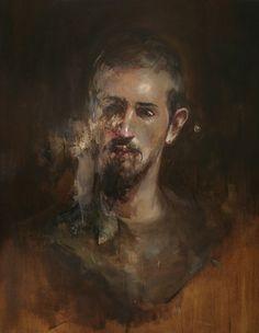 Unsaved Memory - Andrei Varga