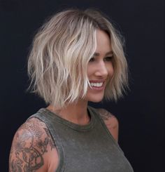 Night Out Hairstyles, Going Out Hairstyles, Hairstyles For School, Headband Hairstyles, Vintage Hairstyles, Bob Hairstyles, Braided Hairstyles, Hairstyle Ideas, Short Hairstyle