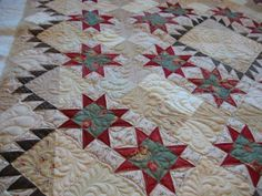 IMG_6477.JPG - Shelly Skindelien's Customer quilts & Mine! - Gallery - MQR Forums. Quilting
