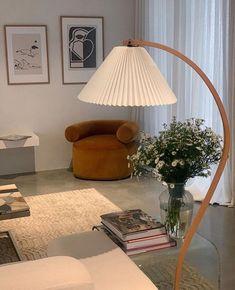 Home Living, Living Room Decor, Bedroom Decor, Design Bedroom, Dining Room, Decor Room, Interior Exterior, Home Interior Design, Interior Livingroom