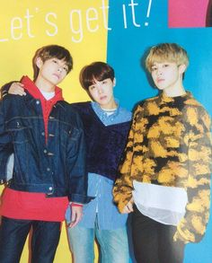 Find images and videos about kpop, bts and jungkook on We Heart It - the app to get lost in what you love. Bts Bangtan Boy, Bts Jimin, We Heart It, The Scene, Boy Pictures, I Love Bts, About Bts, V Taehyung, Jung Hoseok
